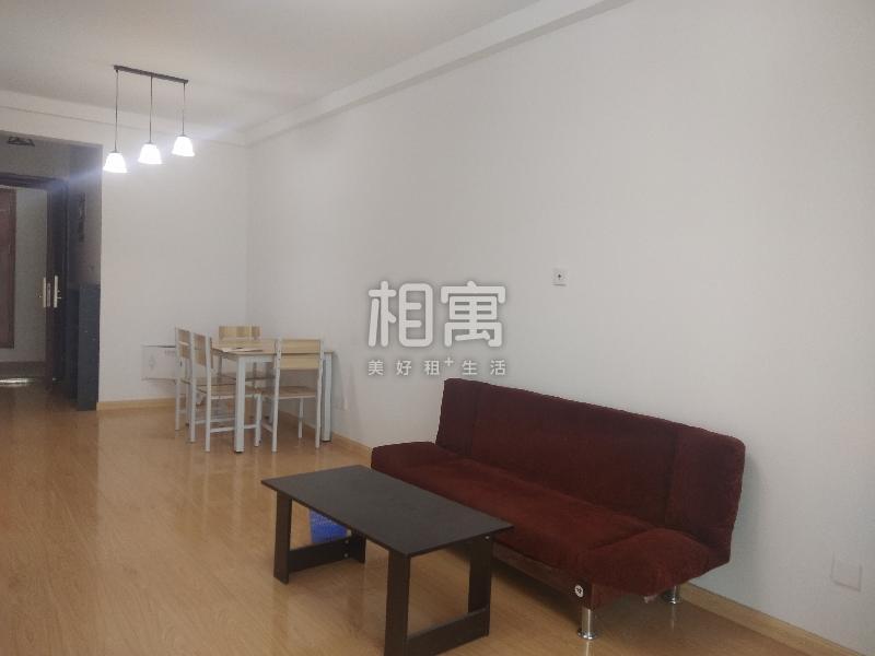 整租朝阳河花苑-CBS·3居室