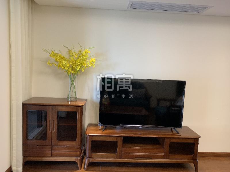 整租·狮山·招商学府-CBS·4居室