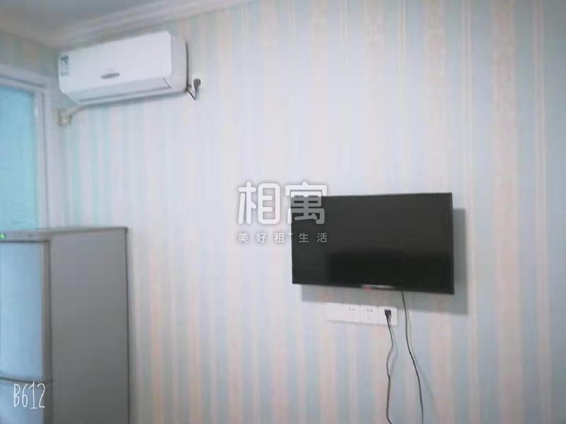 滨湖新城·新城吾悦广场二期-CBS