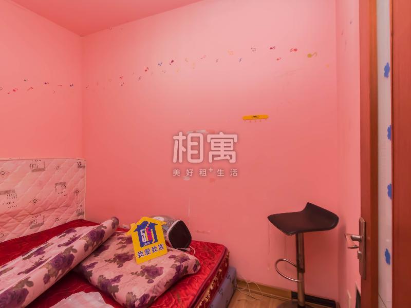 整租·江溪·博客山·1居室