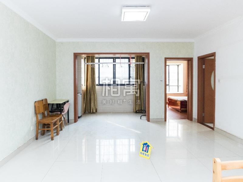整租·塘南·东风家园二期·1居室