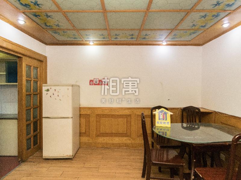 整租·塘南·金海里小区·2居室