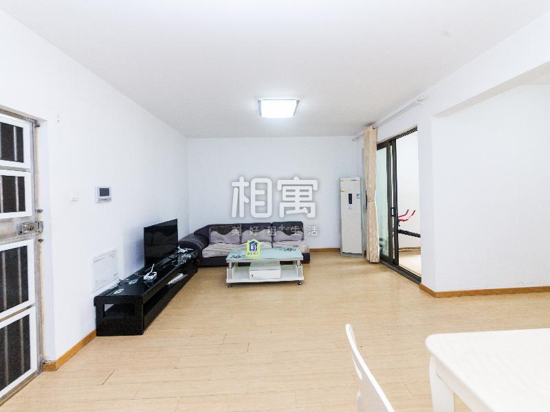 整租·新体育中心·瑜憬湾·2居室