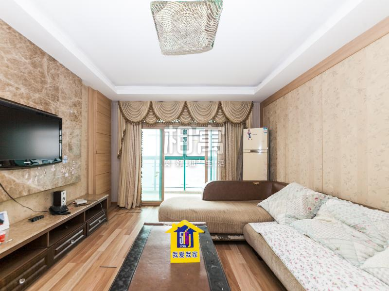 整租·旺庄·新洲人家·3居室