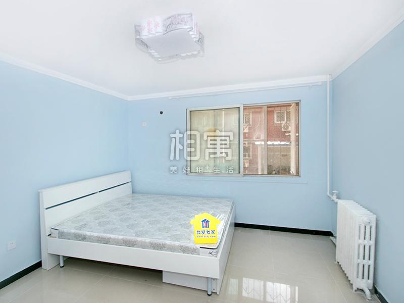 整租·北京南站·右外东庄·1居室