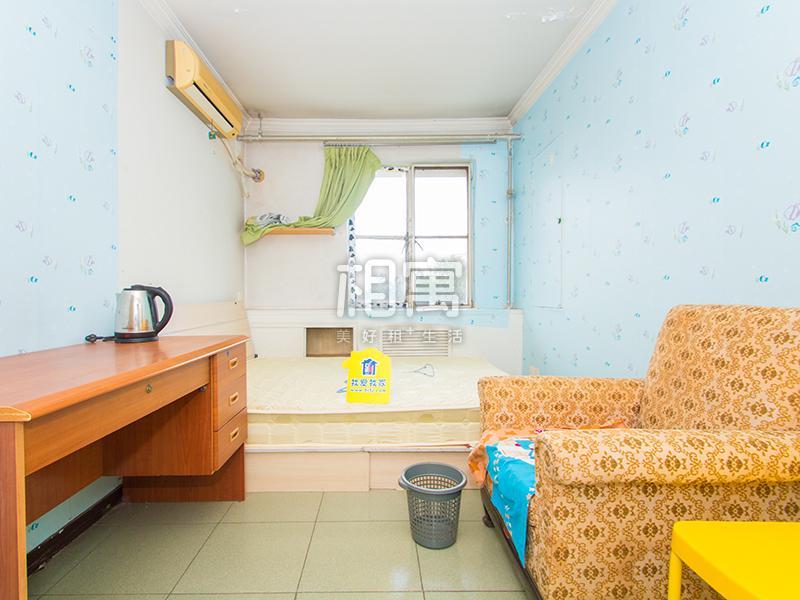 整租·方庄·芳古园一区·2居室