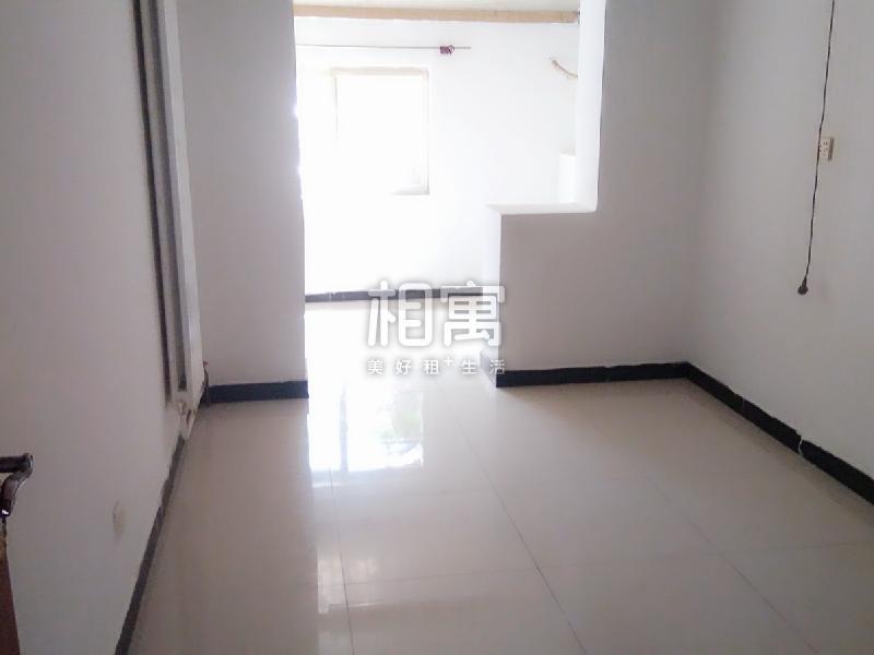 整租·苏州桥·稻香园北区·3居室