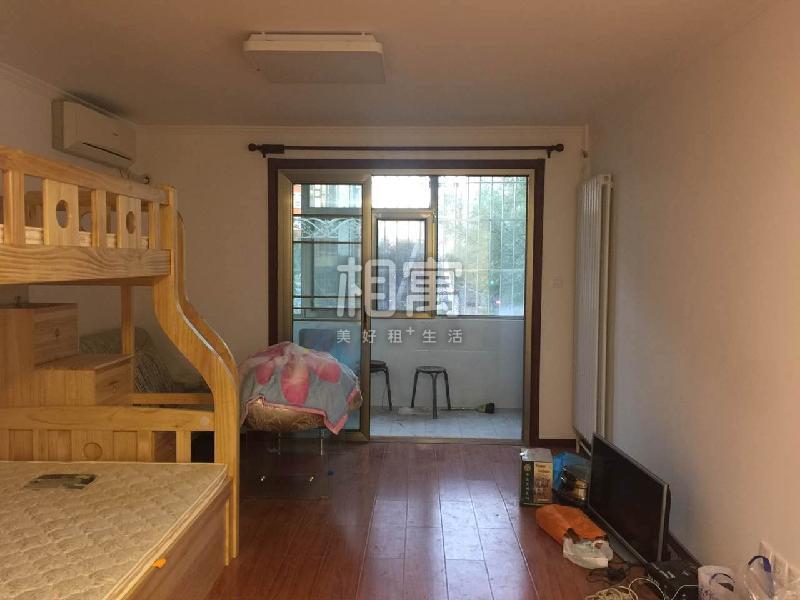 太平桥·太平桥小区·1居室