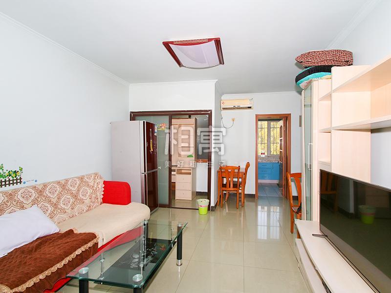 北京我爱我家整租·天通苑·天通苑北三区·1居室