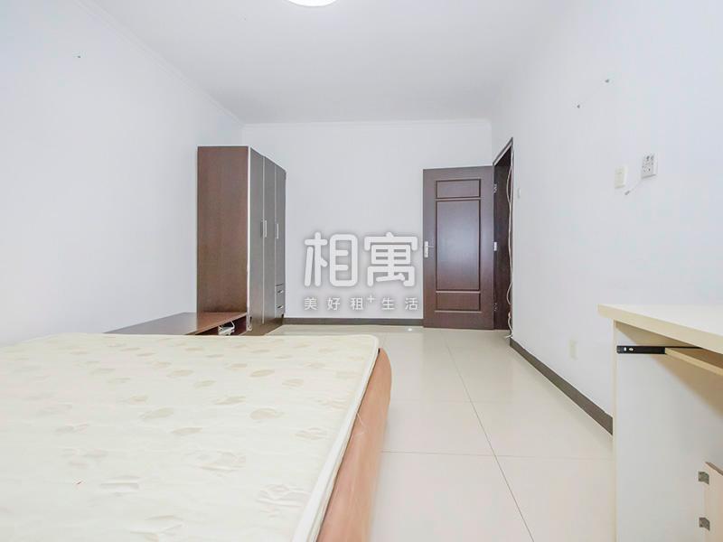 整租·二里庄·志新村小区·1居室