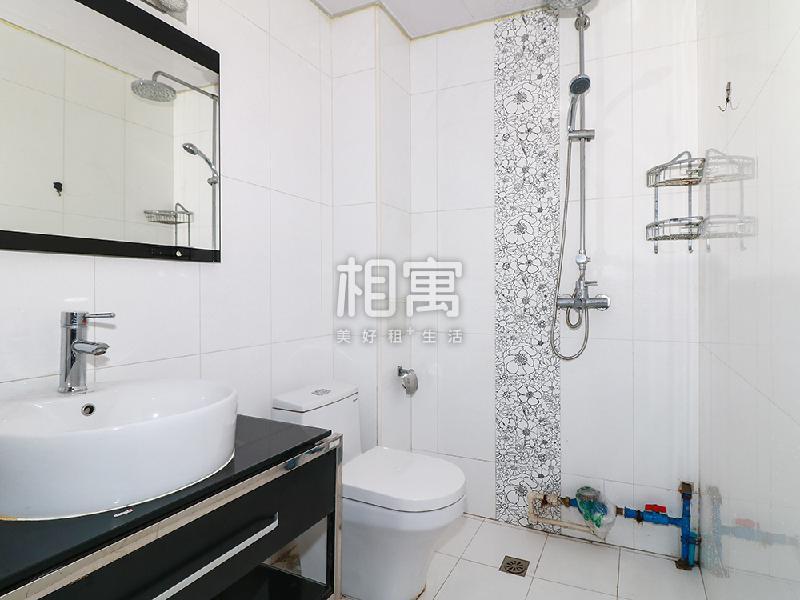 北京我爱我家天通苑·天通苑北三区·4居室·次卧2第4张图