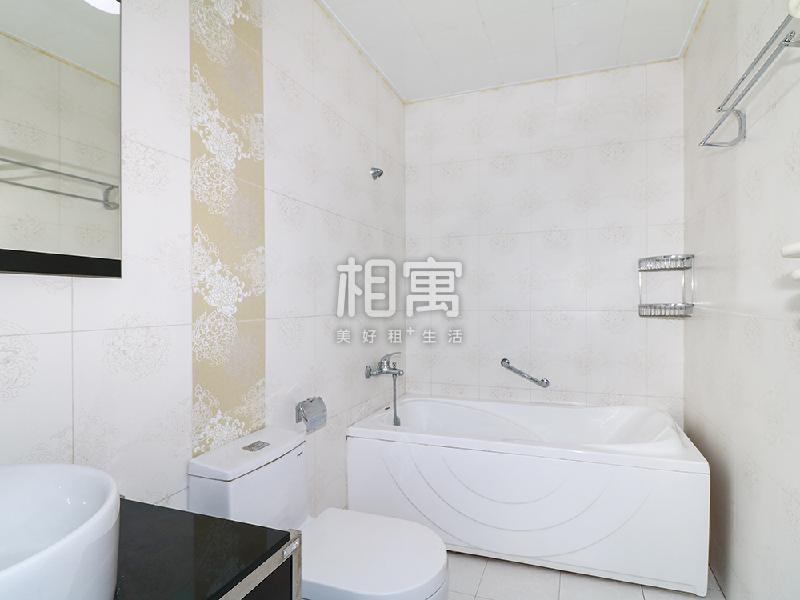 北京我爱我家天通苑·天通苑北三区·4居室·次卧2第3张图