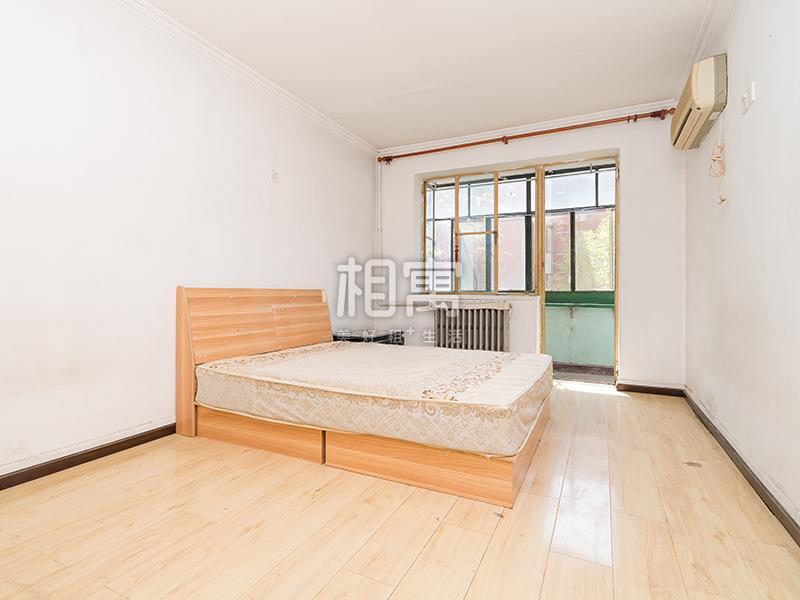 整租·看丹桥·新华街一里·2居室
