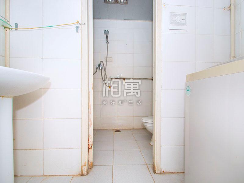 北京我爱我家芍药居·芍药居北里二区·2居室·主卧第5张图