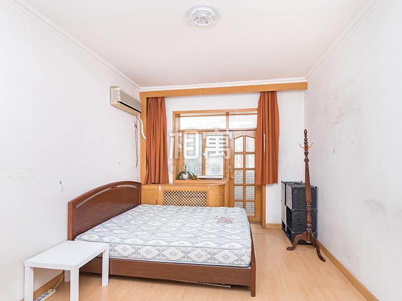 整租·劲松·农光东里·3居室