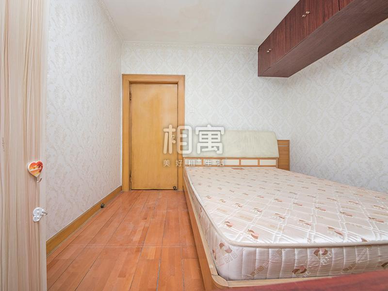 北京南站·开阳里一街·3居室·次卧1