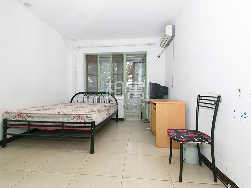 青塔·青塔蔚园·1居室