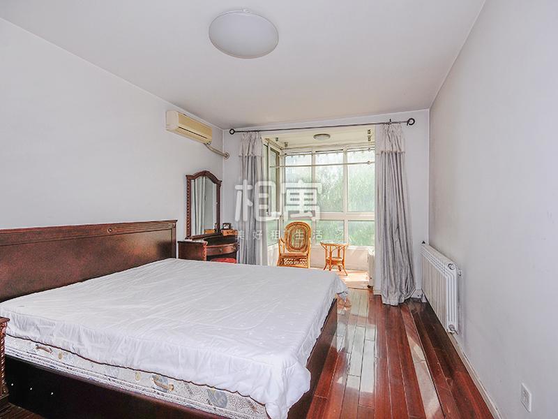 整租·太阳宫·和泰园·2居室