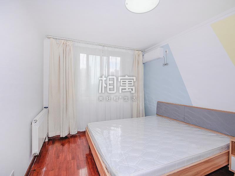 整租·太阳宫·和泰园·1居室