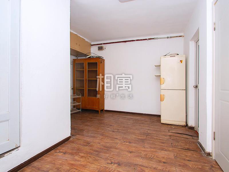 北京我爱我家惠新西街·惠新里·3居室·次卧1第2张图