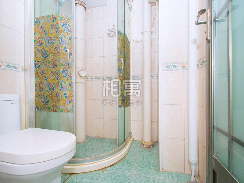 北京我爱我家芍药居·芍药居北里二区·3居室·次卧1第4张图