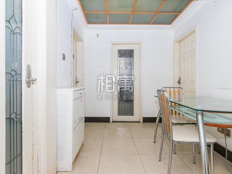 北京我爱我家木樨地·西便门西里·2居室·主卧第3张图
