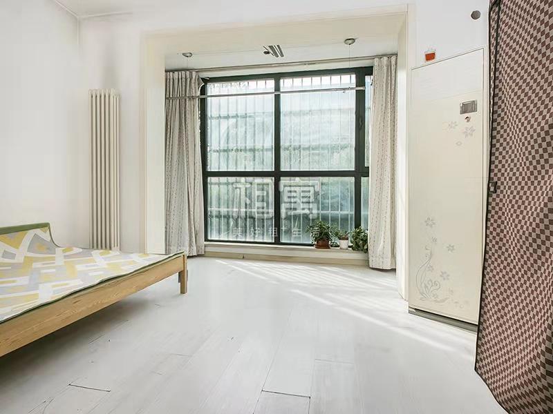 北京我爱我家整租·劲松·和谐雅园·3居室第5张图