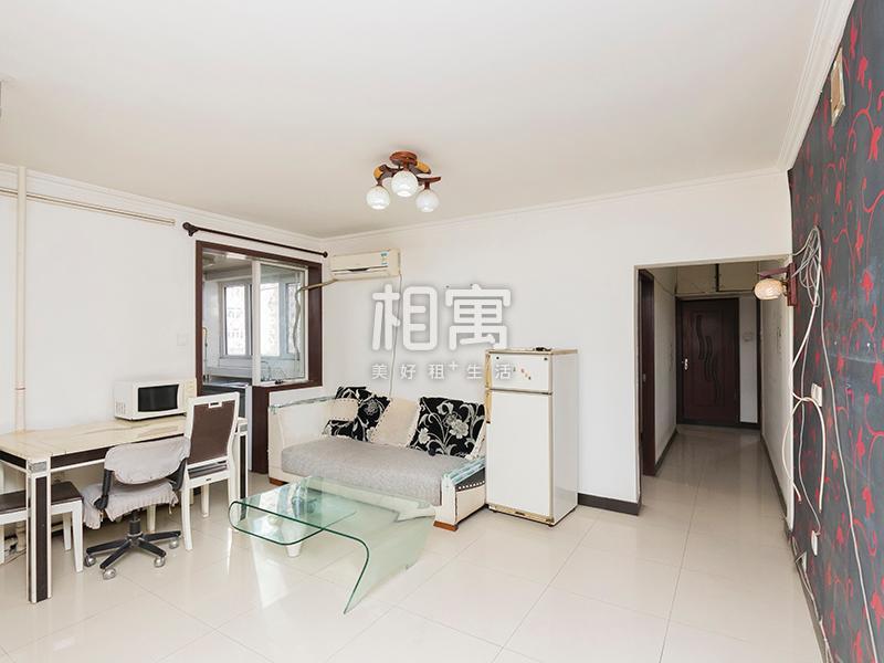 整租·太平桥·太平桥小区·3居室