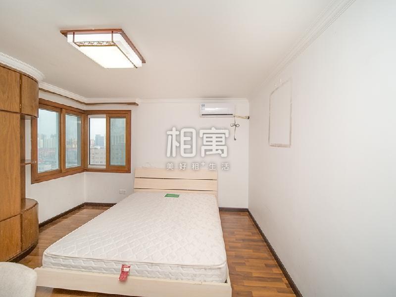 七里庄·望园东里·3居室·小次卧1