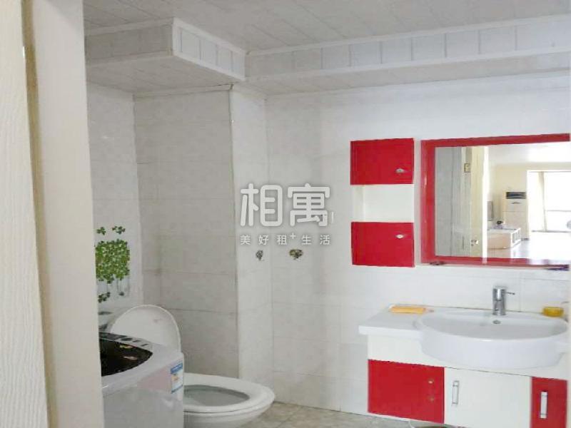 整租·北京南站·世纪金色嘉园·2居室