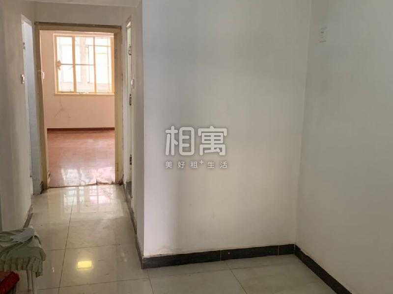 整租·苏州桥·三义庙·2居室