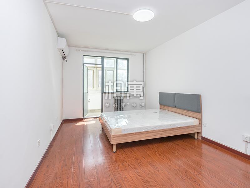 北京我爱我家整租·西罗园·华润小区·1居室