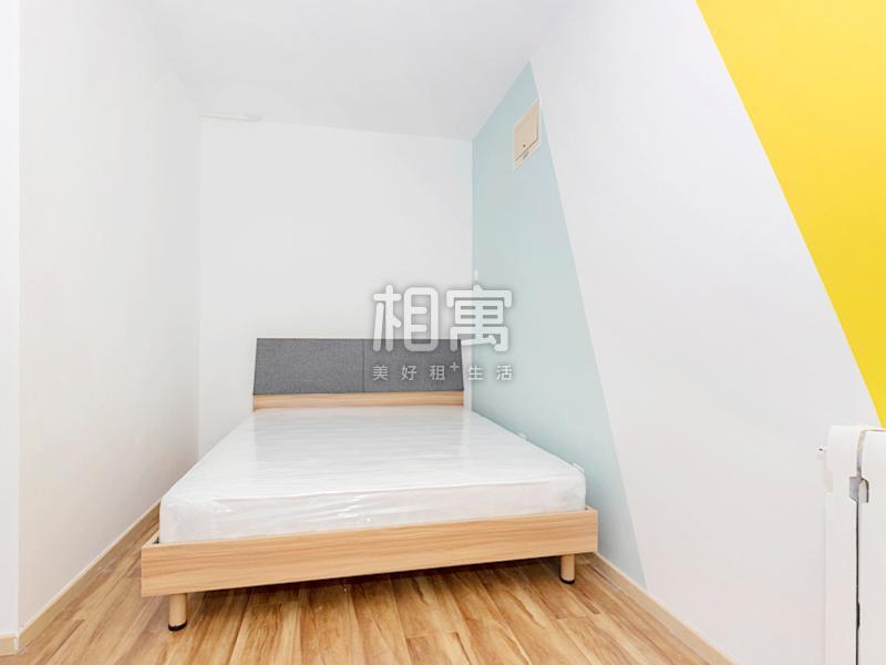 北京我爱我家芍药居·芍药居北里二区·3居室·小次卧1