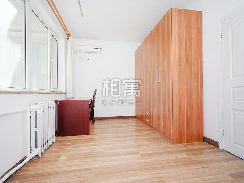 北京我爱我家天通苑·天通苑西三区·5居室·主卧