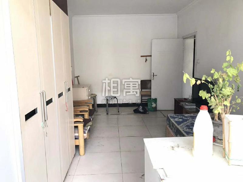 整租·百子湾·水磨石厂宿舍·2居室