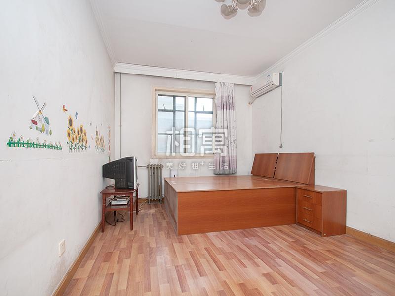 整租·东单·丹耀大厦·1居室