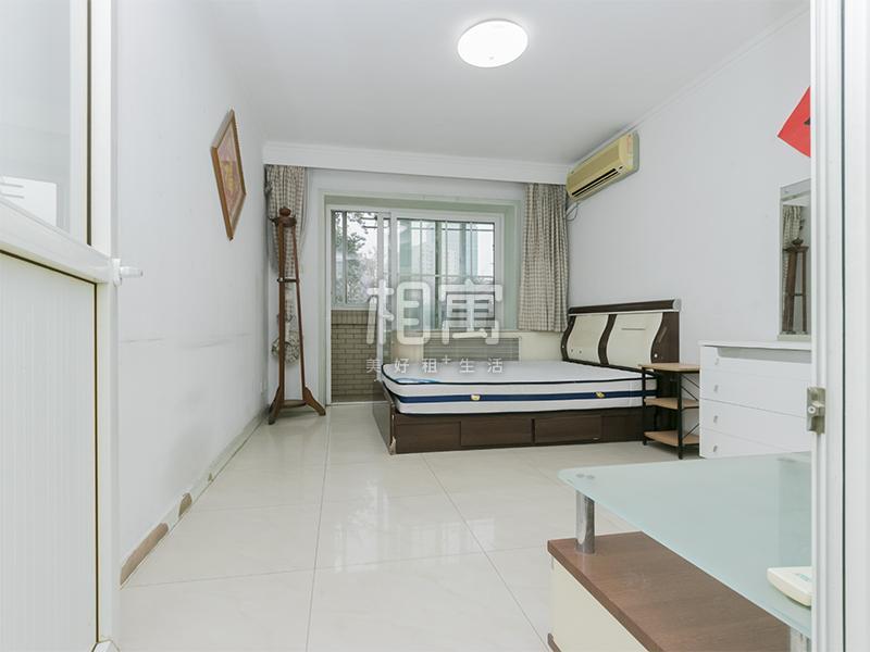 整租·和平里·和平街十三区·2居室