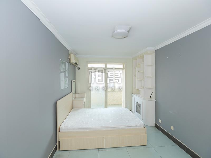 整租·通州北苑·新华西街131号院·3居室