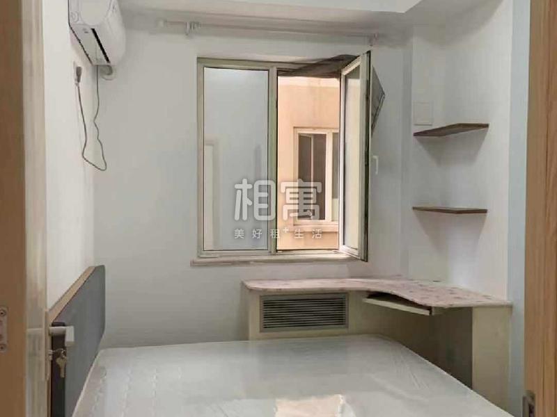北京我爱我家天通苑·天通苑西三区·3居室·次卧1