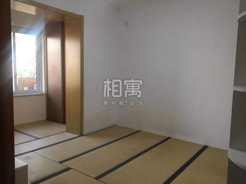 整租·月坛·月坛北街·2居室