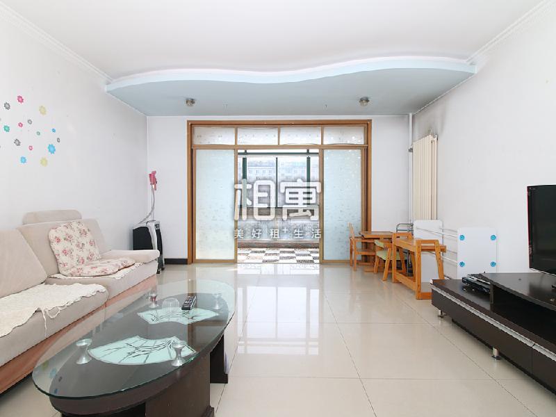 北京我爱我家天通苑·天通苑西三区·3居室·次卧1第2张图
