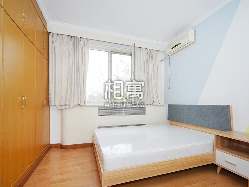 天通苑·太平家园小区·2居室