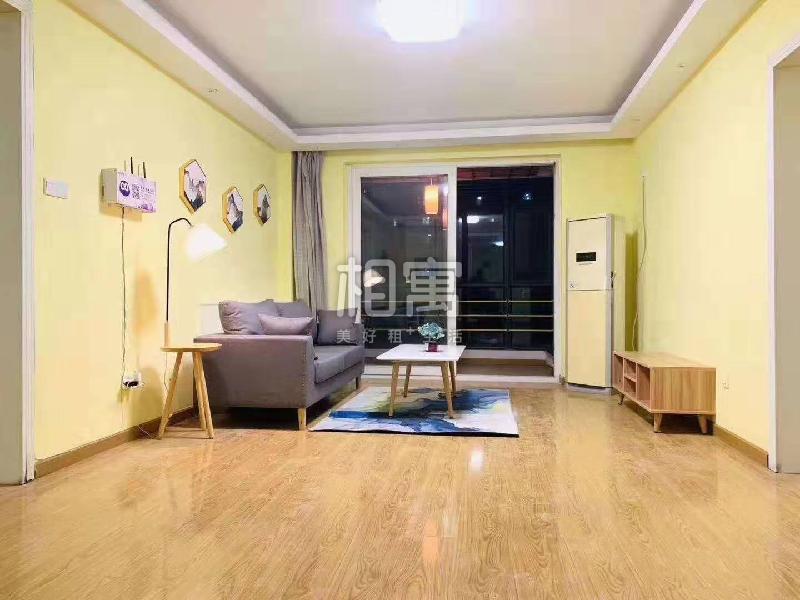 北京我爱我家天通苑·天通苑西三区·2居室·次卧1第2张图
