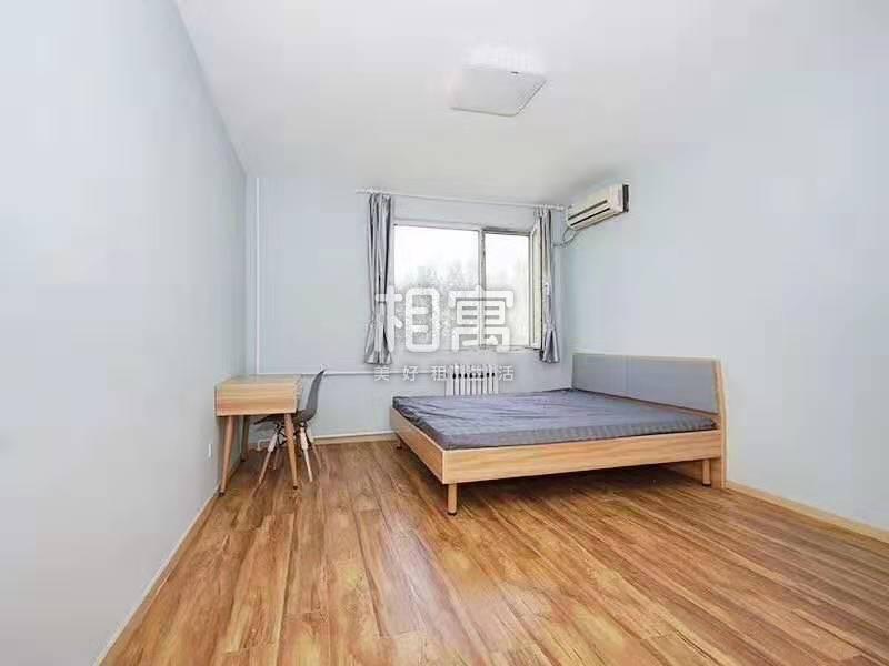 北京我爱我家天通苑·天通苑西三区·3居室·小次卧1
