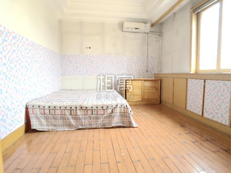 旧宫·清和园·4居室·次卧3