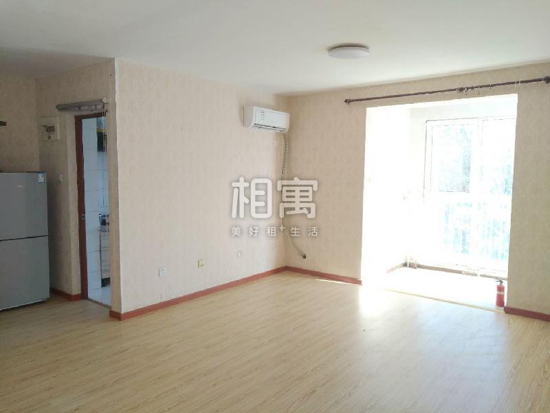 整租·枣园·彩虹新城·2居室