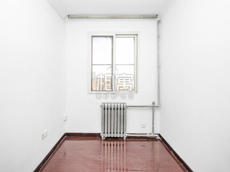 北京我爱我家整租·金融街·长椿街·1居室第2张图