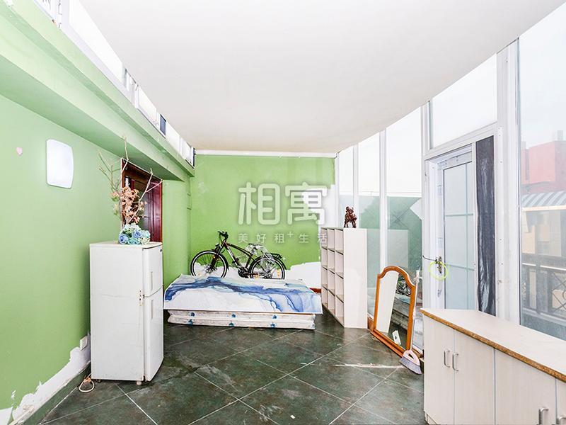 北苑·来春园·6居室·次卧1