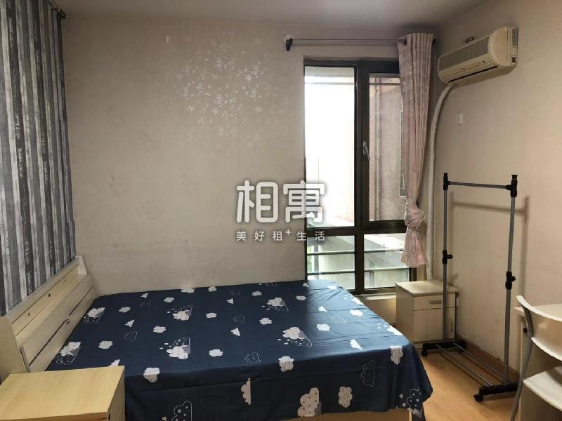 整租·北京南站·世纪金色嘉园·1居室