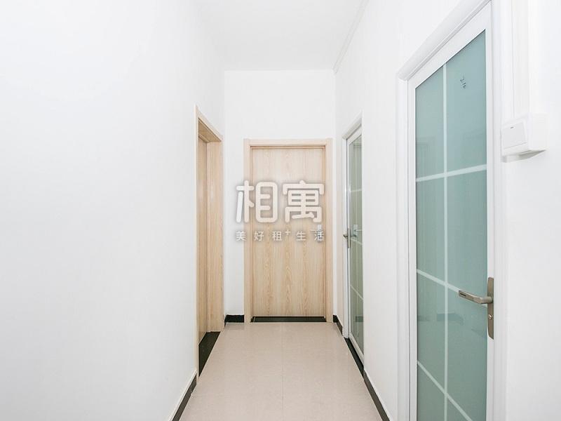 北京我爱我家整租·长椿街·宣武门西大街·2居室第3张图
